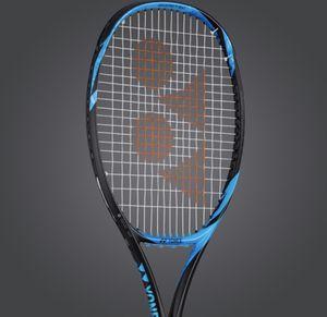 Yonex Ezone 100 Tennis Racket for Sale in Glendale, CA