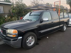 2000 GMC parts for Sale in Los Angeles, CA