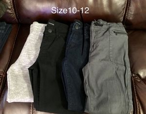 Kid clothes for Sale in Miami, FL
