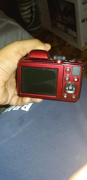 Kodak camera! Barely used. for Sale in Nashville, TN