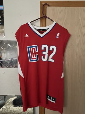Blake Griffin Brand New Jersey Clippers for Sale in Prineville, OR