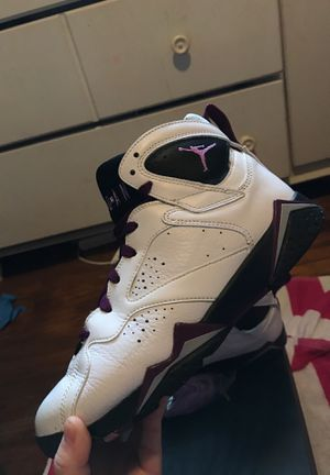 Air Jordan 7 Retro GG for Sale in North Highlands, CA