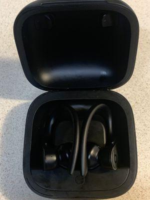 Beats pro wireless for Sale in Clarksburg, WV