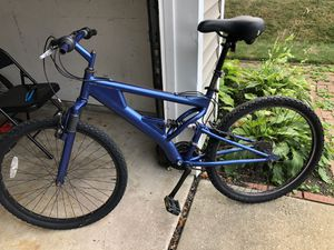 "26"" Mountain Bike for Sale in Akron, OH"