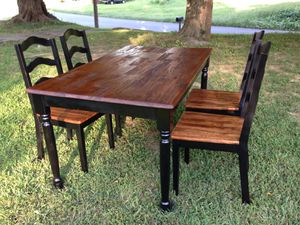 Kitchen tables for Sale in Corydon, KY