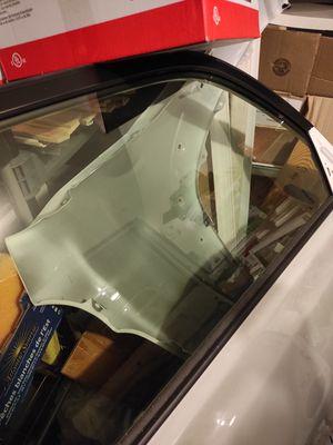 2020 4runner right door for Sale in Baltimore, MD