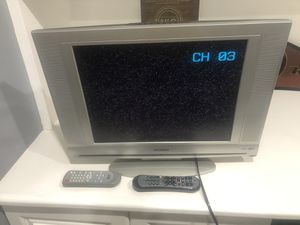 Tv for Sale in Darnestown, MD
