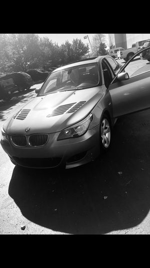 BMW 525i 2006 for Sale in La Vergne, TN