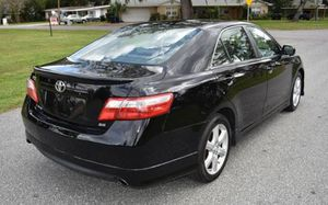 2007 Camry SE Price$1OOO for Sale in Garland, TX