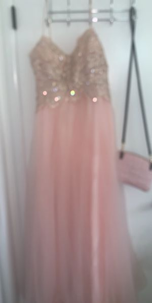 Prom dress for Sale in Columbia, TN