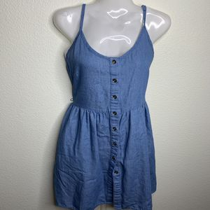 Blue dress for Sale in Baytown, TX