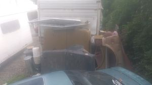 Chevy c10 parts 67 to 72 for Sale in Powhatan, VA