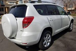 71,023 miles ! Toyota RAV4 for Sale in Jackson, MS