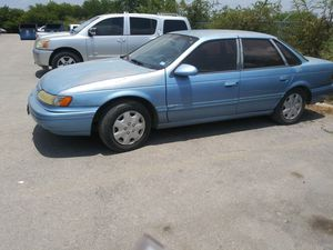 94 ford Taurus for Sale in Kirby, TX