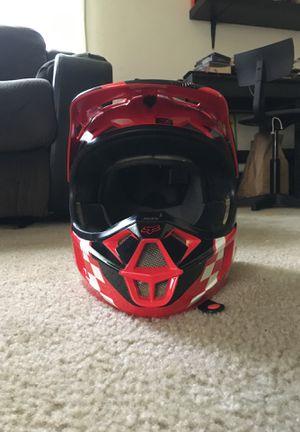 Fox helmet for kids for Sale in Adelphi, MD