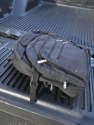 Laptop Backpack for Sale in Henderson, NV