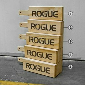ROGUE BOARD PRESS for Sale in Bothell, WA