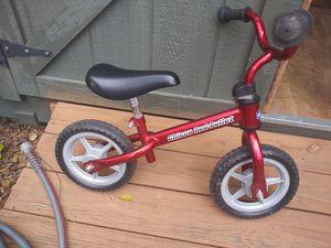 Small bike for Sale in Nashville, TN