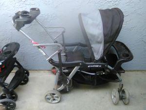 Sit n stand LX for Sale in Hemet, CA