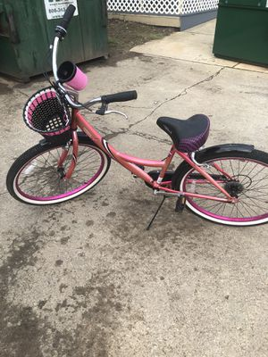 Cruiser bike for sale for Sale in Columbus, OH