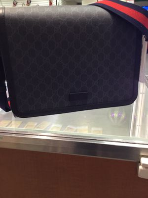 Gucci 👝 for Sale in San Diego, CA