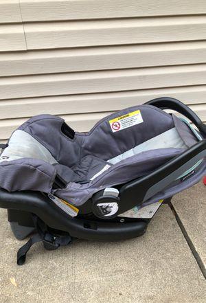 Baby trend car seat for Sale in Allen Park, MI