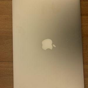 2017 MacBook Air for Sale in Newark, NJ