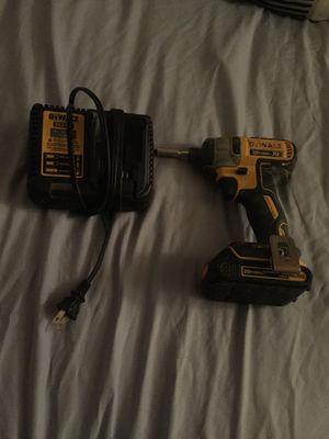 Deawalt drill for Sale in Washington, DC