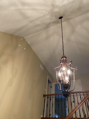 Chandelier for Sale in Addison, IL