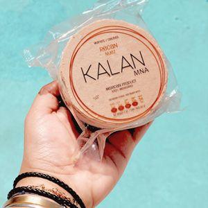 Kalan Pecan for Sale in Orlando, FL