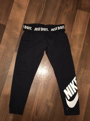 Nike kids leggings for Sale in Tacoma, WA