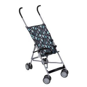 Umbrella stroller for Sale in Colton, CA