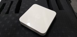 Apple Airport Extreme Base Station Router A1301 for Sale in Portland, OR