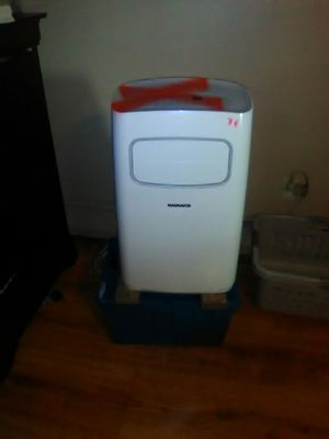 Portable AC unit for Sale in California, MD