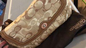 Coach bag for Sale in Newport News, VA