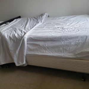 Full Bed Set for Sale in San Diego, CA