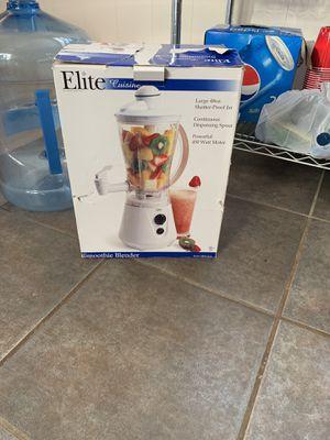 Blender Brand New in Box for Sale in Waipahu, HI