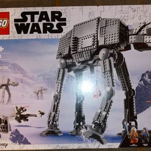 LEGO'S AT-AT for Sale in Sunnyvale, CA
