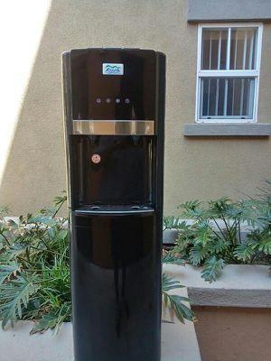 New bottom loader water Dispenser for Sale in Corona, CA
