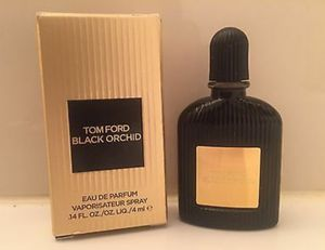 NEW Tom Ford Black Orchid Perfume Mini for Sale in Beaverton, OR