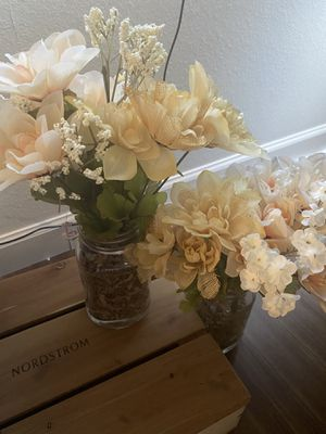Flower Centerpieces for Sale in Des Moines, WA