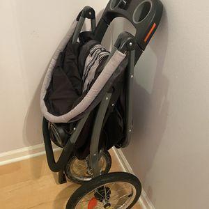 Stroller Black for Sale in Auburn, AL