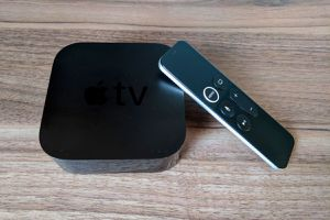 Apple TV 32gb for Sale in CT, US