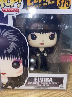 Funko pop: Elvira for Sale in Norwalk,  CA