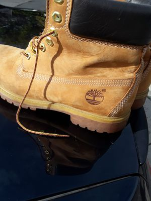 Wheat timberlands for Sale in South Salt Lake, UT