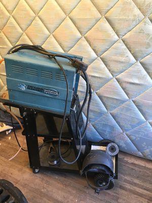 duel mig welder for Sale in Cooper City, FL