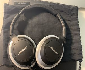 Bose Headphones AE2 for Sale in Hollywood, FL