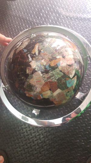 Stone globe for Sale in Brooklyn, NY