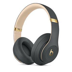 Beats by Dre studio wireless 3 for Sale in Tampa, FL
