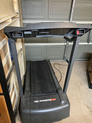Free treadmill. for Sale in Rancho Santa Margarita, CA
